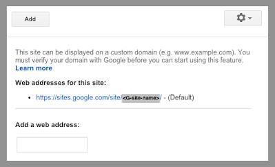 G-Sties-Web-Address-screen